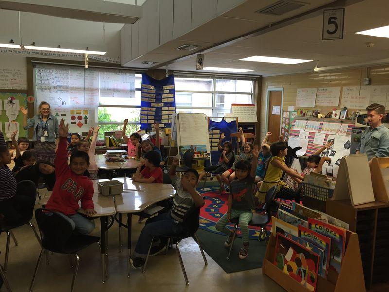 THES Tototravels 1st grade v2 April 29 2016