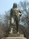 180pxdavid_livingstone_memorial_at_victo