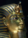 Wikipediatutankhamunmaskphoto
